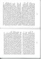 100-101.side av Svedjebruk forfatter Per Martin Tvengsberg ISBN 978-82-93036-00-5,.pdf