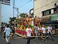 1003Holy Wednesday processions in Baliuag 30.jpg
