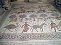 100 Mosaics at Mount Nebo.jpg