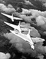 100 years of the RAF MOD 45163623.jpg