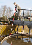 100th CES maintains Team Mildenhall's water quality 130228-F-FE537-0017.jpg