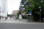 102659 (Thaer-Denkmal)01.tif