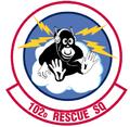 102d Rescue Squadron.PNG