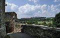 102vik Zamek w Będzinie. Foto Barbara Maliszewska.jpg