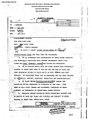 104-10162-10172 (JFK).pdf