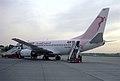 104ab - Tunisair Boeing 737-6H3, TS-ION@FDH,18.08.2000 - Flickr - Aero Icarus.jpg