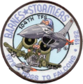 104th Tactical Fighter Group A-10 to F-16 Conversion.png