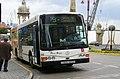 108 Tranvias Ferrol MB O405 Burillo(mar06) - Flickr - antoniovera1.jpg