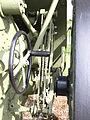10 cm Kanone 17 Hämeenlinna 3.JPG