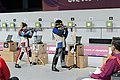 10m Air Rifle Mixed International Gold Medal Match 2018 YOG (10).jpeg