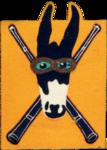 110th Observation Squadron - Emblem.png