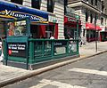 110th Street - Entrance.jpg