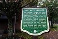 1110 First Avenue Ladysmith BC - Agricultural Hall.jpg