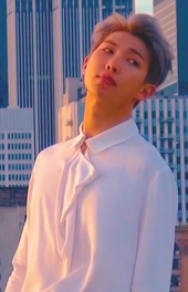 List Of Songs Written By Rm Wikipedia - full download roblox song codes 2018 k pop included bts