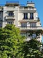 113 avenue Henri-Martin Paris.jpg