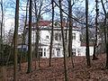 1142 Grotiusweg 36.JPG