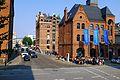 1146 Hamburg.JPG