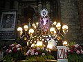 1153Holy Wednesday processions in Baliuag 38.jpg