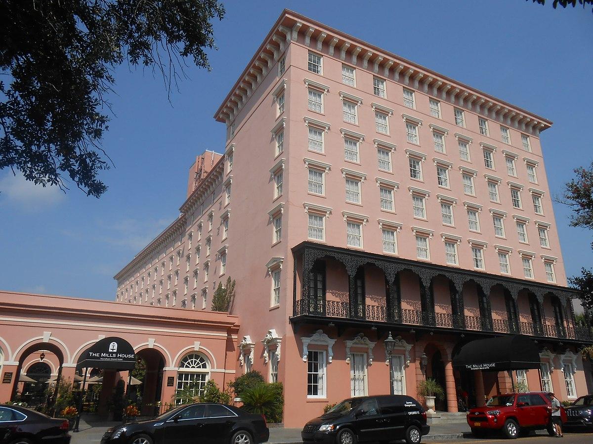 Wyndham Grand Hotel Bad Reichenhall Discunterreise