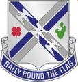 115th Infantry Regiment DUI.png