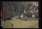 117408 Kvinesdal kommune (9213824369).jpg