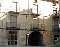 117 Cal Castellana Pobre, c. Agoders 36.jpg