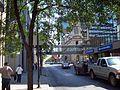 11th Avenue looking east, 2008.jpg