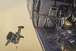 11th MEU freefall parachute operations with support from HSC 26 Det. 1. 141214-N-TD490-119.jpg