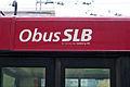 12-11-02-bus-am-bahnhof-salzburg-by-RalfR-59.jpg