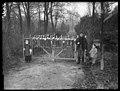 12-22-1948 05642 Jager Van den Heuvel (15847513418).jpg