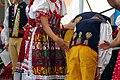 12.8.17 Domazlice Festival 040 (36418491191).jpg