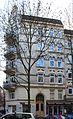 12899 Clemens-Schultz-Straße 25.jpg