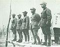 129D1942 (From left- Liu, Deng Xiaoping, Cai Shufan, Lee, Wang Shusheng).jpg