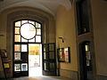129 Consell Comarcal (Casa Terés), Agoders 16.jpg