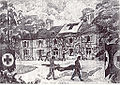 12 Ranville-Hôpital de guerre.jpg