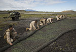 12th Marine Regiment Maneuvers Through Dragon Fire Exercise 15 150307-M-XX123-340.jpg