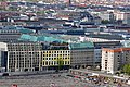 13-04-29-potsdamer-platz-by-RalfR-05.jpg