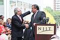 13-09-03 Governor Christie Speaks at NJIT (Batch Eedited) (053) (9688174496).jpg