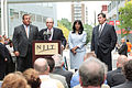 13-09-03 Governor Christie Speaks at NJIT (Batch Eedited) (146) (9684841095).jpg