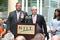 13-09-03 Governor Christie Speaks at NJIT (Batch Eedited) (168) (9688063584).jpg