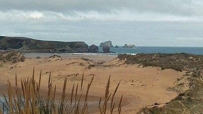 13.Playa de Costa Quebrada-Cantabria.jpg