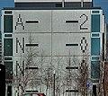 1302 Eindhoven - HTC 023.jpg