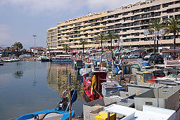 130608 Saint-Cyprien-01