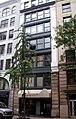 131 West 24th Street.jpg