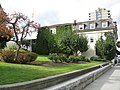 1360-Nanaimo Globe Hotel 01.jpg