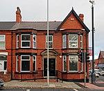 138 Park Road North, Birkenhead.jpg