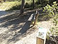 13960 Sausset-les-Pins, France - panoramio (8).jpg