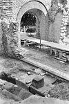 13de-eeuwse - leiden - 20133597 - rce