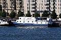 14-08-13-helsinki-RalfR-N3S 1282-041.jpg
