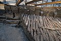 14-11-15-Ausgrabungen-Schweriner-Schlosz-RalfR-096-N3S 4079.jpg